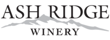 Ash Ridge Wines Ltd